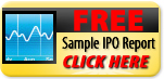 free sample ipo