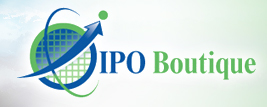 IPO Boutique